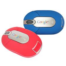 mouseGoogle