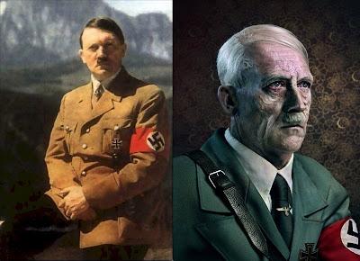 Adolfito