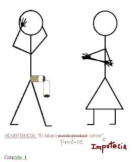 Fumar+Impotencia