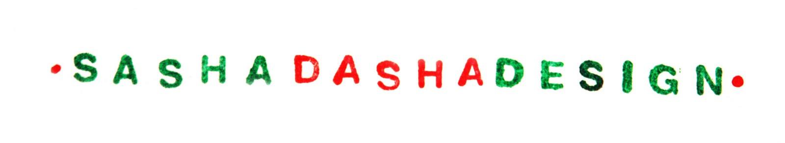 SashaDasha_Design