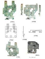 Descifran la máquina de Antiquitera Page27group