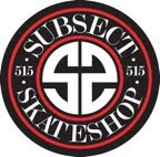 Subsect Skateshop
