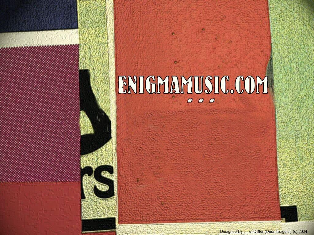 http://3.bp.blogspot.com/_aQoRZQmEj2Y/Sw6y2Qp5iXI/AAAAAAAAOso/JV7UxwanmZA/s1600/Wallpaper+(6).jpg