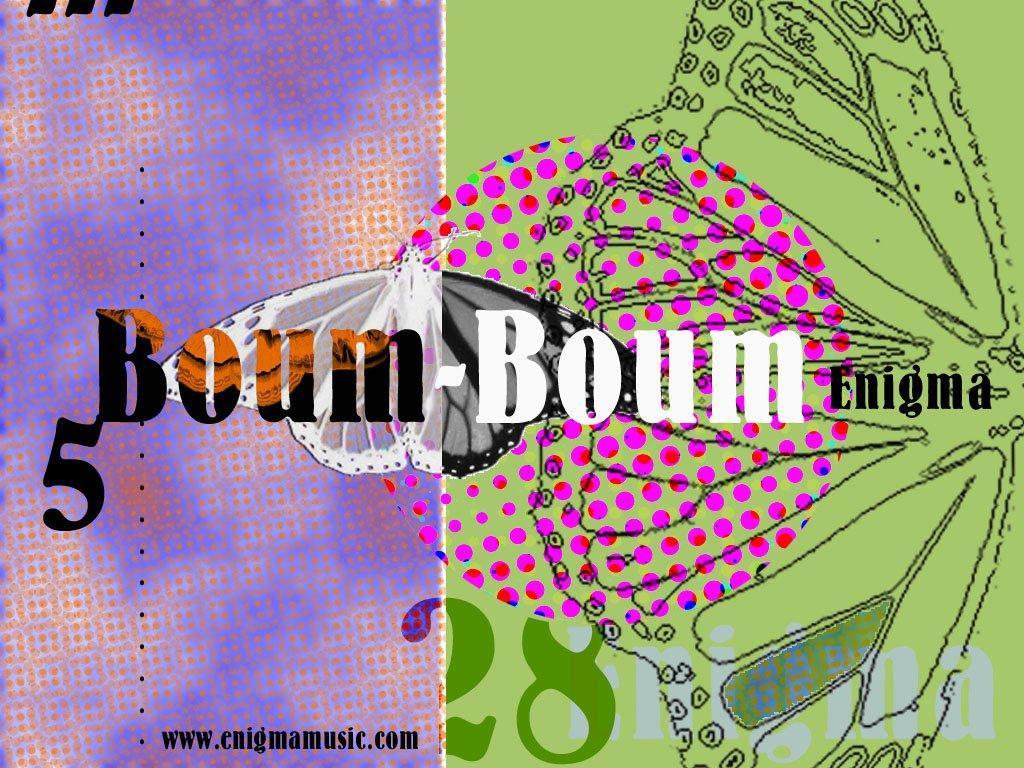 http://3.bp.blogspot.com/_aQoRZQmEj2Y/Sw6yI8R72AI/AAAAAAAAOr4/TnGtm4hAibk/s1600/Wallpaper+(1).jpg