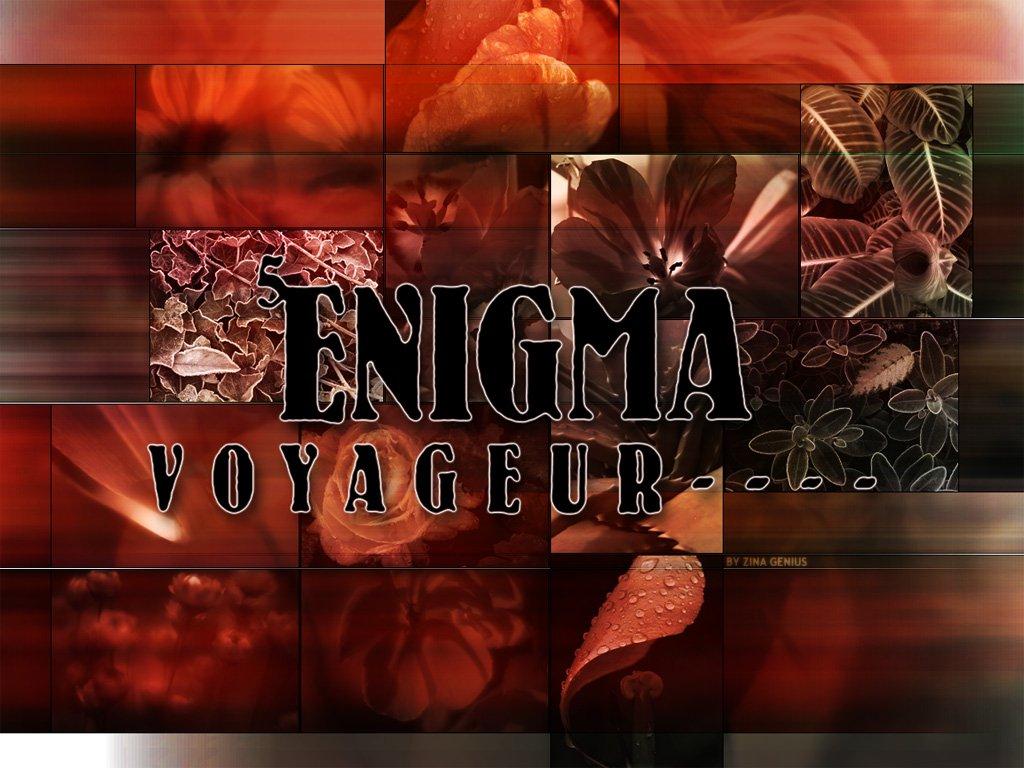 http://3.bp.blogspot.com/_aQoRZQmEj2Y/Sw6yo7BbgrI/AAAAAAAAOsY/DFSYzcTt6Rs/s1600/Wallpaper+(8).jpg