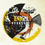 (2003) Voyageur