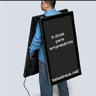 fiergs, fiesp, empresa, empreendedores, colaboradores, empresário, dicas, ganhar dinheiro