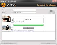 aimp 2, player áudio, gravador, rádios online, winamp, windows media player, gravador de áudio