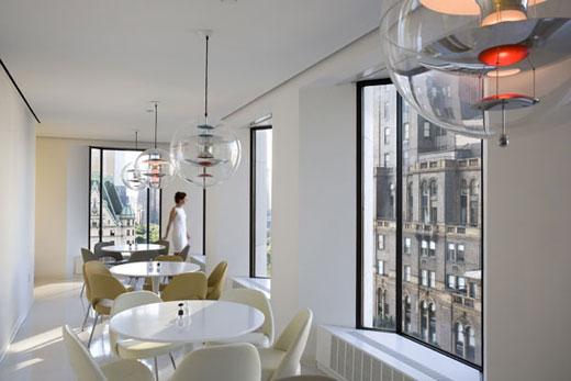 Interior design addict great office interior for Great office interior design