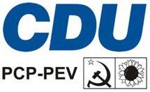 CDU Moita