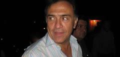 Yunes mató a Libertad Hernández Landa por la pederastía