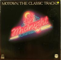 Jimmy Ruffin - Motown: The Classic Years