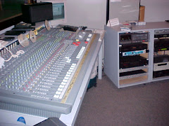 Saudades da Soundcraft-Spirit-Studio 2004