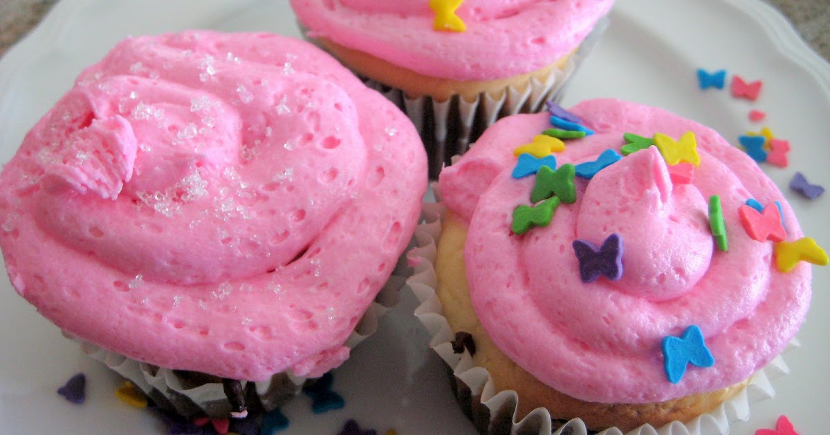 Black Bottom Cupcakes Recipe Cake Mix