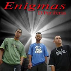 ENIGMAS D' PERIFERIA