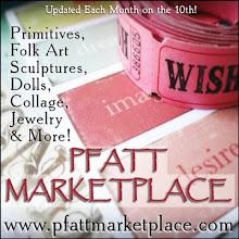 Visit Pfatt Marketplace