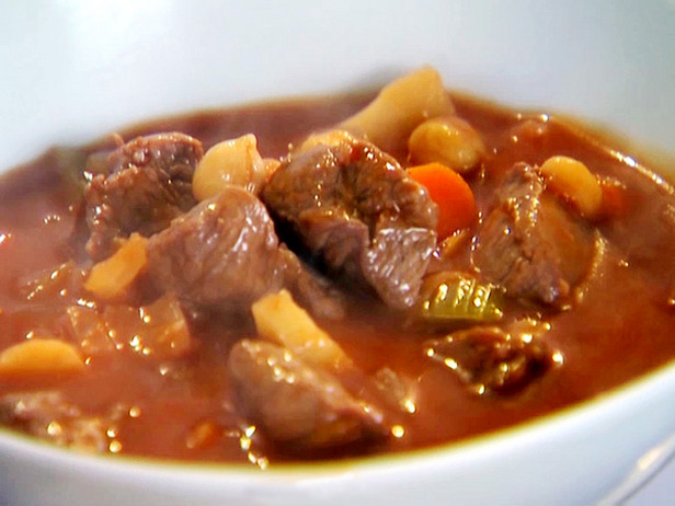 Ask chef bill many of you asked for lamb stew try this for Navarin recipe