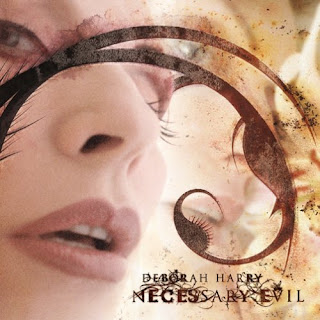 Deborah Harry - Necessary Evil (2007)