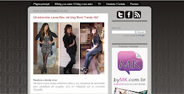Entrevista a Laura Rizo en...