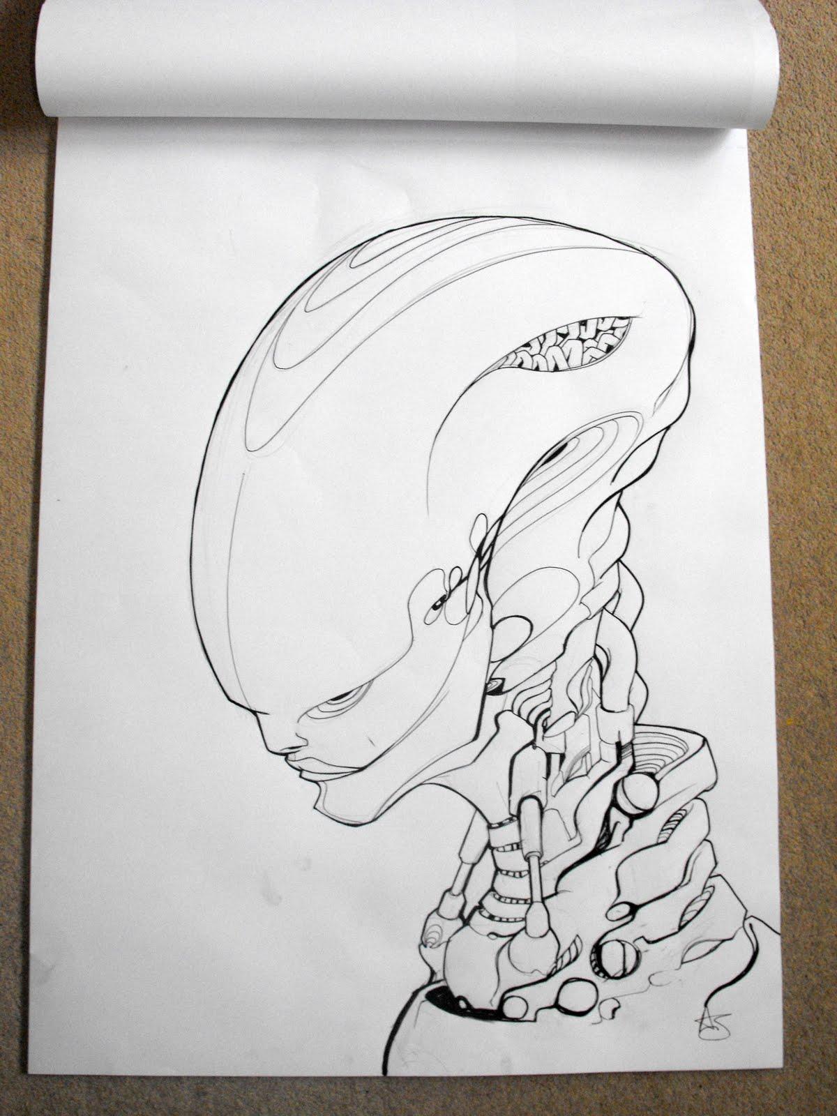 [Big+head.jpg]