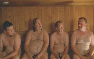 stockholm sauna porno svenska