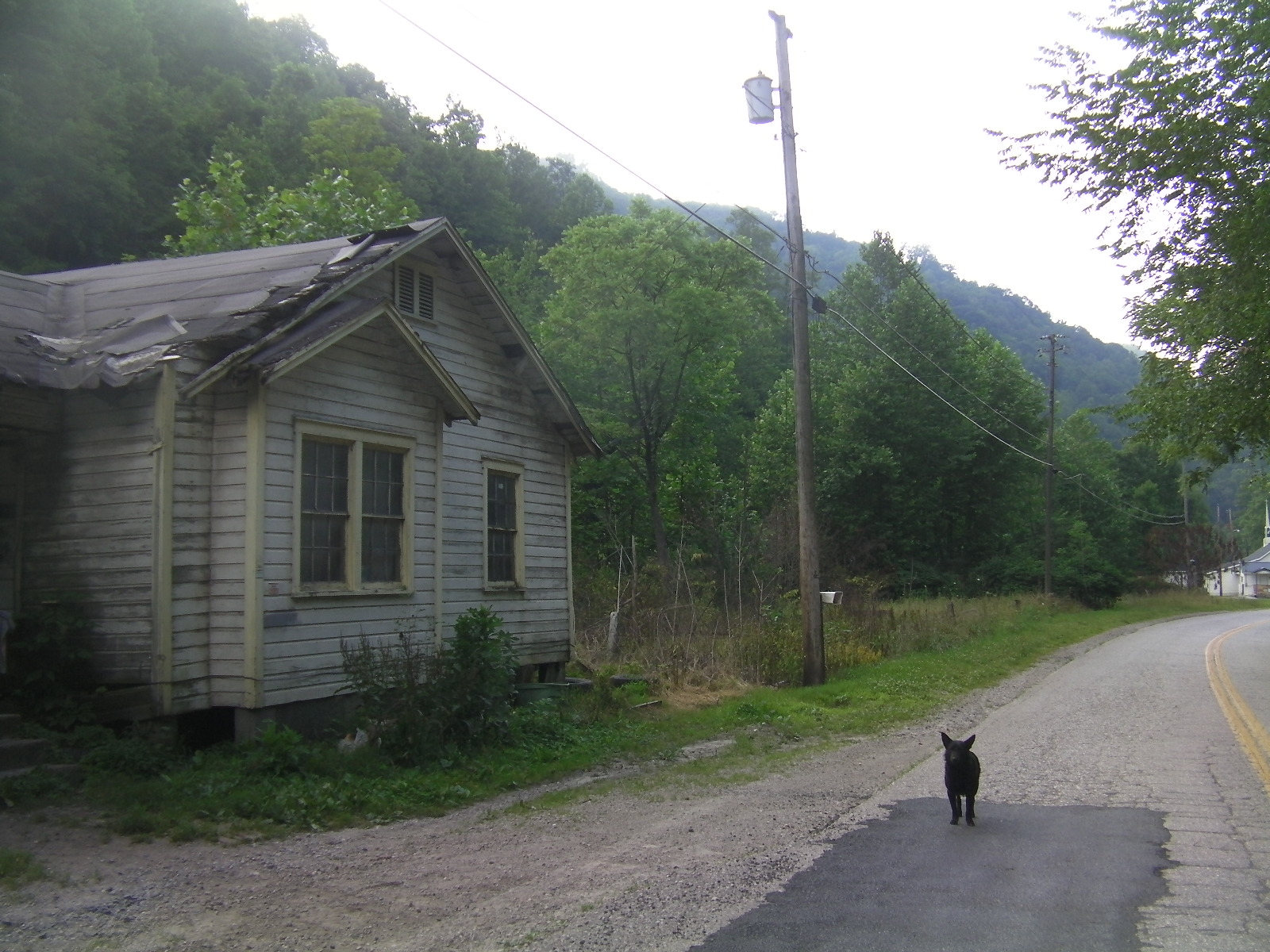 boone county west virginia choice image
