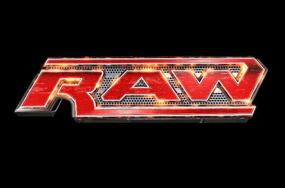 Wwe Raw John Cena 2010. John Cena reminded the
