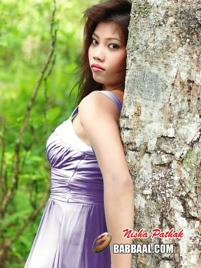 images of Cachedsep Yours Nepali Model Kalo Puti Cachedlist