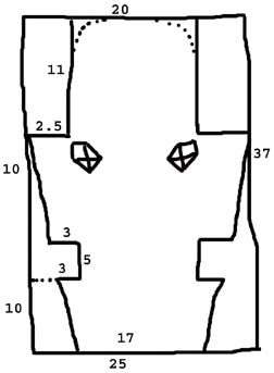 [folded+flat.JPG]