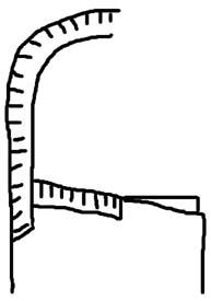 [folded+corner+detail+liner.JPG]