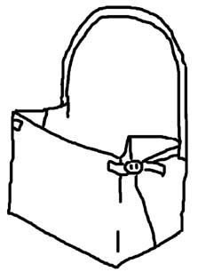 [folded+opened.JPG]
