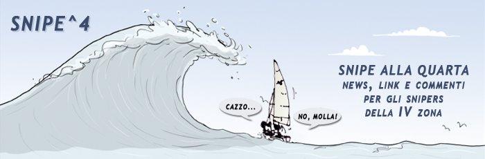 ..sNIPE qUARTA (zONA)..