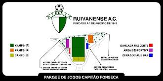 Parque de Jogos Capitão Fonseca
