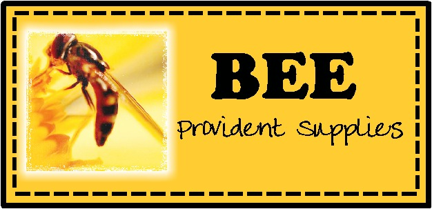 Bee Provident Supplies