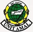 UNIT AMAL