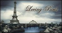 Loving-Paris