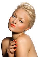 Healthy, beautiful skin begins at Platinum.