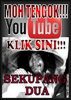 Youtube Sekupangdua