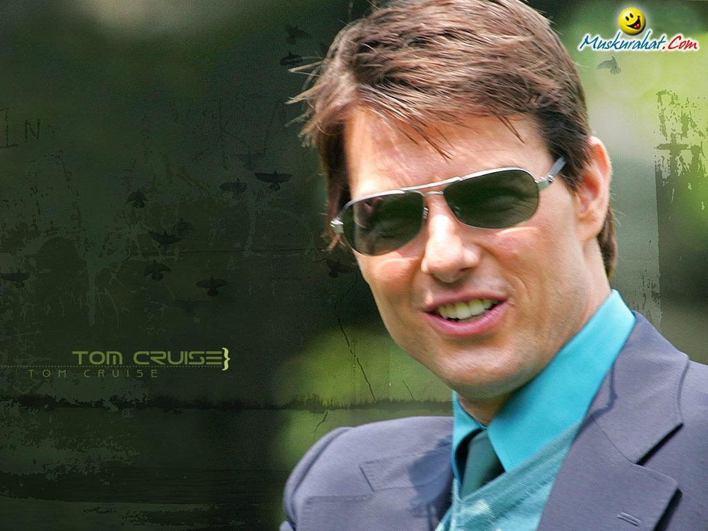 http://3.bp.blogspot.com/_aSsOYzgTWWg/S_KI-zYvKvI/AAAAAAAAAjI/rzAIOUvG_zY/s1600/Tom+Cruise.jpg