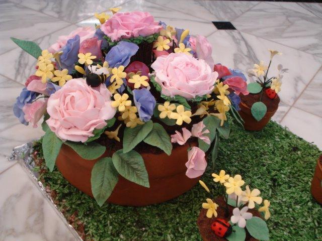 [FlowerPot1]