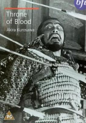 Историческое кино