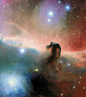 Especial Nebulosas