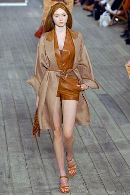 fashion models lcole lilycole