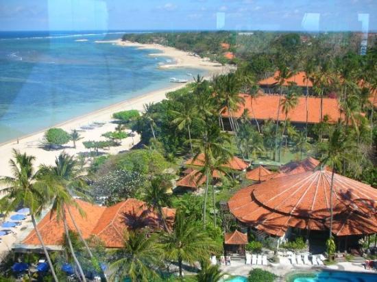 Berikut Kami Berikan Sedikit Info Terkait Penginapan Dan Akomodasi Murah Di Wilayah Sanur Bali