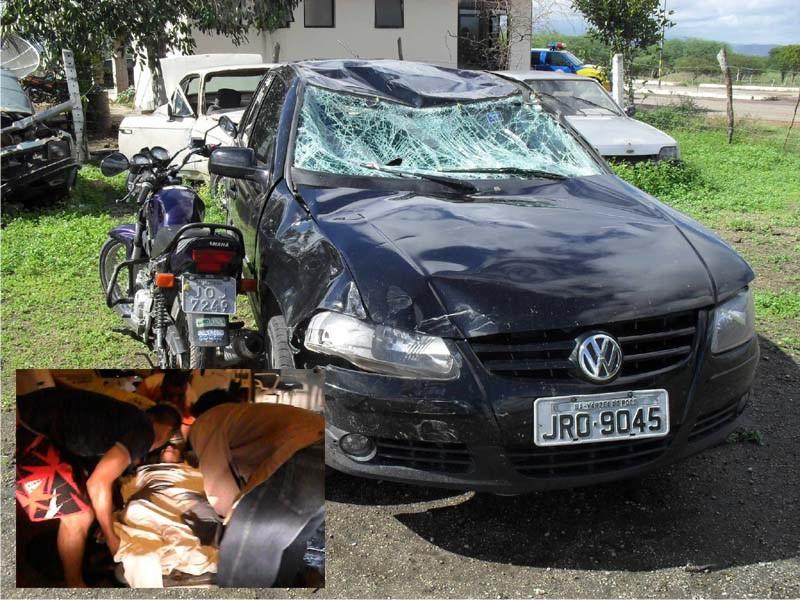 http://3.bp.blogspot.com/_aT6LSxoYGs0/TFQ_XaA3qdI/AAAAAAAAPQM/ALukPVZDL8w/s1600/acidente+no+para%C3%ADso.jpg