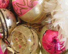 [pink+christmas+shabby+rose+chic.JPG]