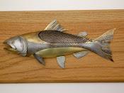 Fish Commission