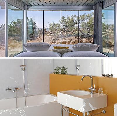 green design, sustentabilidade, casa