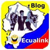 Usuarios Ecualink