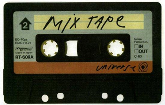 El Mixtape Da Mon